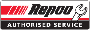 All Car Service & Repairs By Qualified Mechanic